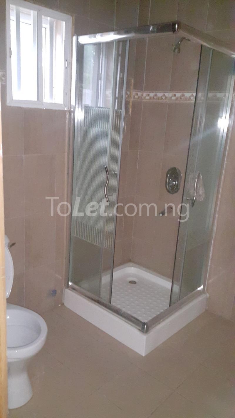 2 bedroom Flat / Apartment for rent - Lekki Phase 1 Lekki Lagos - 6