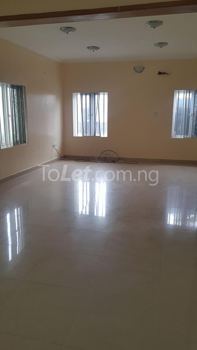 2 bedroom Flat / Apartment for rent - Lekki Phase 1 Lekki Lagos - 7