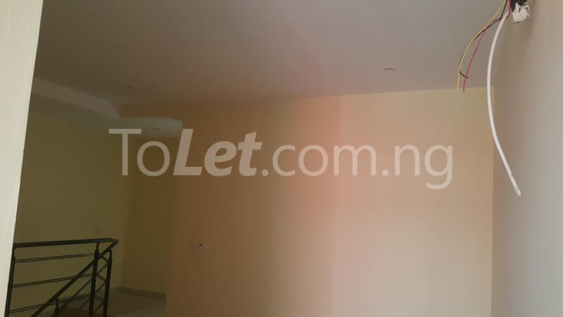 2 bedroom House for rent Jenesis Colony Ajah Lagos - 28