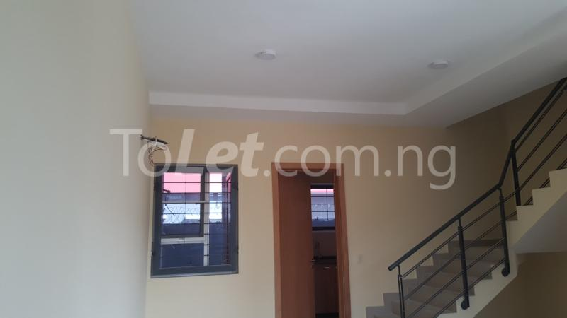 2 bedroom House for rent Jenesis Colony Ajah Lagos - 16