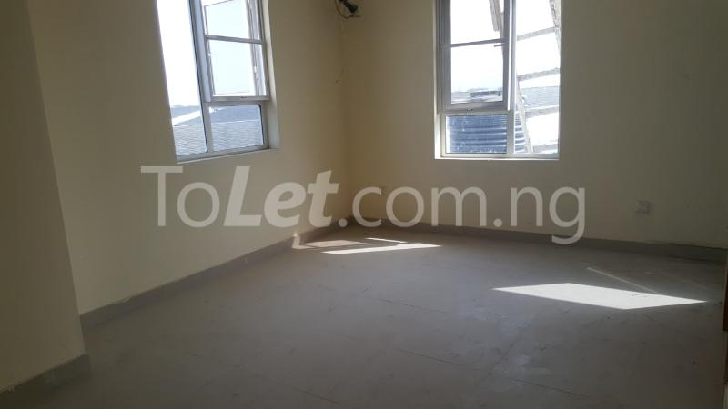 2 bedroom House for rent Jenesis Colony Ajah Lagos - 30