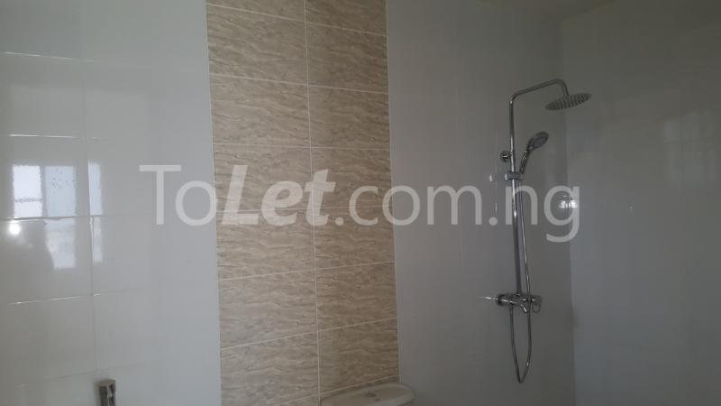 2 bedroom House for rent Jenesis Colony Ajah Lagos - 41