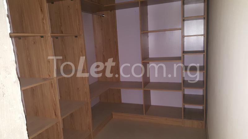 2 bedroom House for rent Jenesis Colony Ajah Lagos - 39