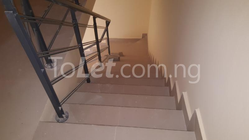 2 bedroom House for rent Jenesis Colony Ajah Lagos - 24