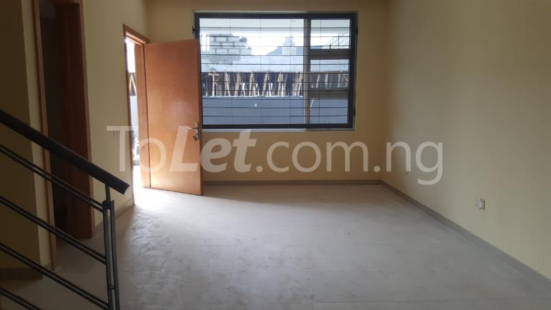 2 bedroom House for rent Jenesis Colony Ajah Lagos - 13