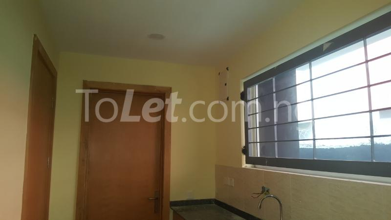2 bedroom House for rent Jenesis Colony Ajah Lagos - 21