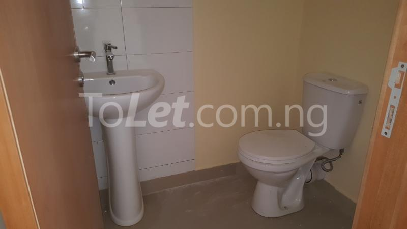 2 bedroom House for rent Jenesis Colony Ajah Lagos - 17