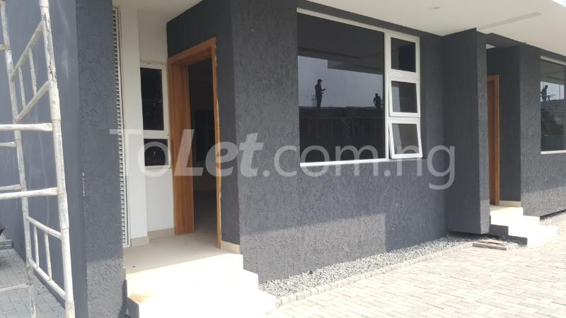 2 bedroom House for rent Jenesis Colony Ajah Lagos - 11