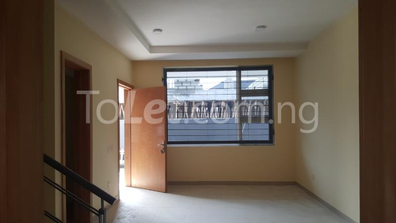 2 bedroom House for rent Jenesis Colony Ajah Lagos - 12