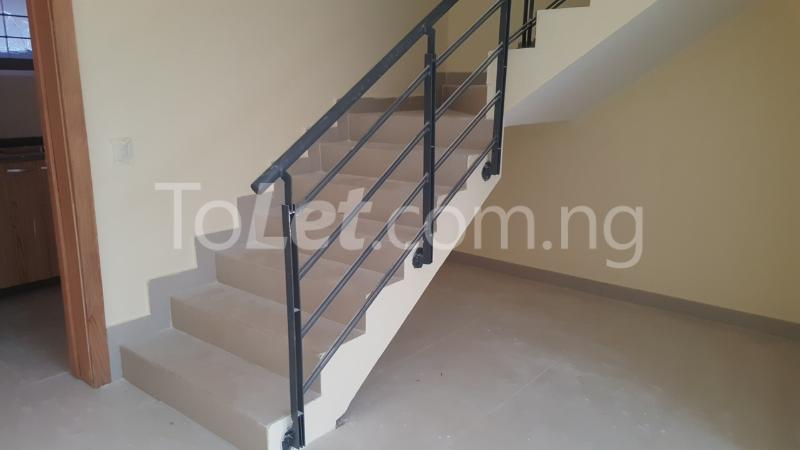 2 bedroom House for rent Jenesis Colony Ajah Lagos - 22