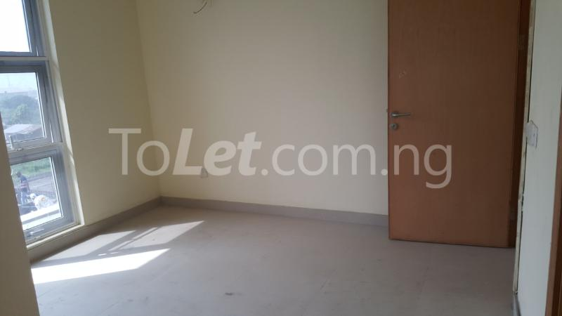 2 bedroom House for rent Jenesis Colony Ajah Lagos - 37