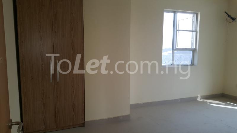 2 bedroom House for rent Jenesis Colony Ajah Lagos - 32