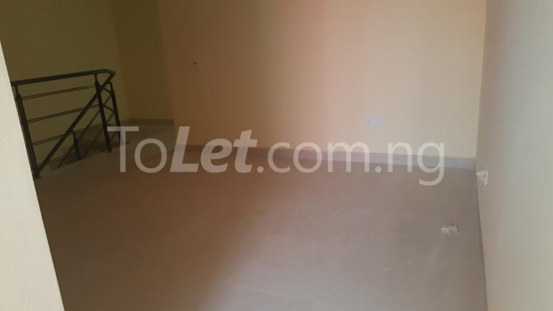 2 bedroom House for rent Jenesis Colony Ajah Lagos - 27
