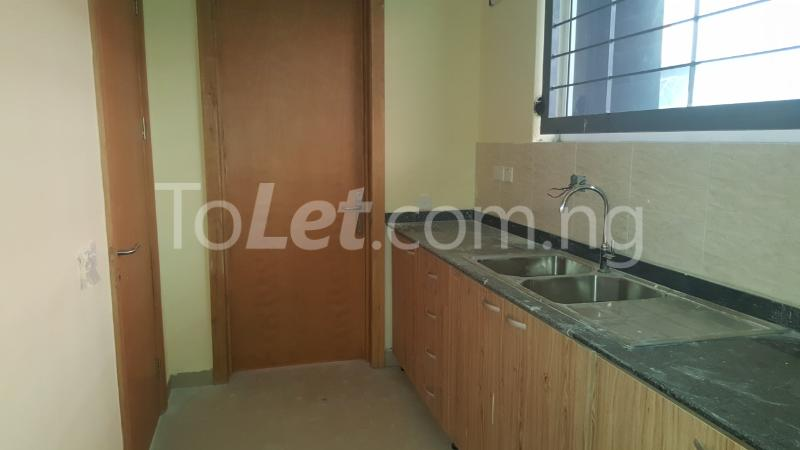 2 bedroom House for rent Jenesis Colony Ajah Lagos - 20