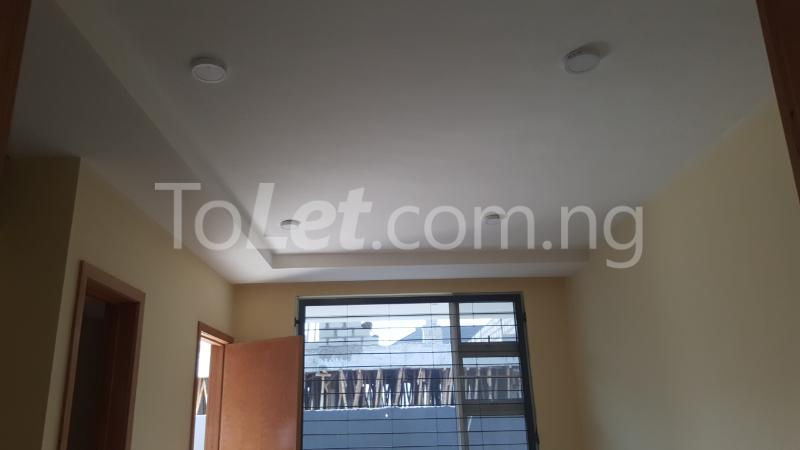 2 bedroom House for rent Jenesis Colony Ajah Lagos - 14