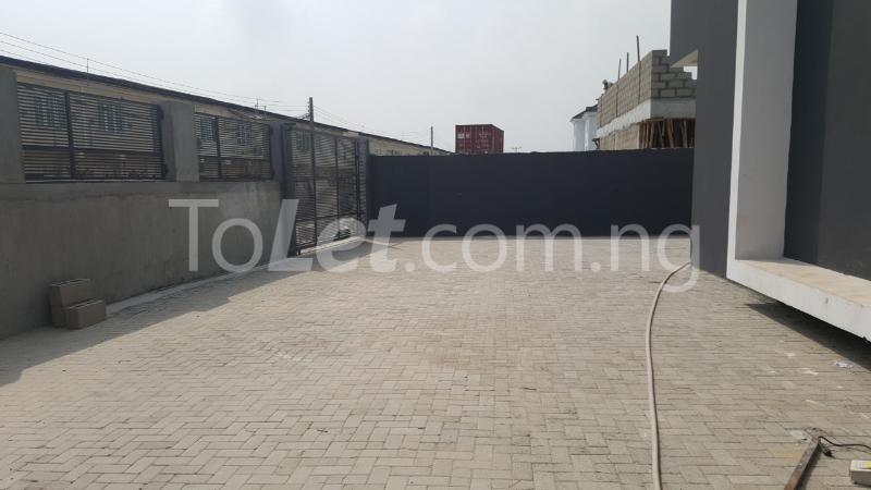 2 bedroom House for rent Jenesis Colony Ajah Lagos - 9