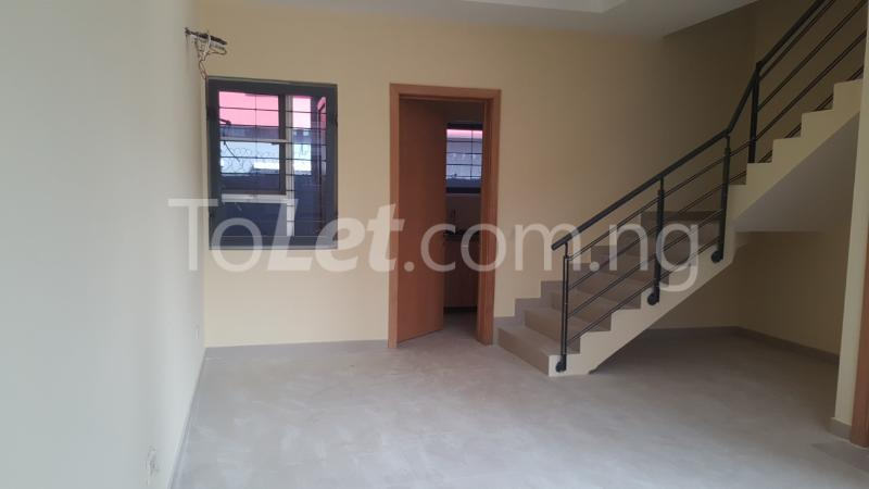 2 bedroom House for rent Jenesis Colony Ajah Lagos - 15