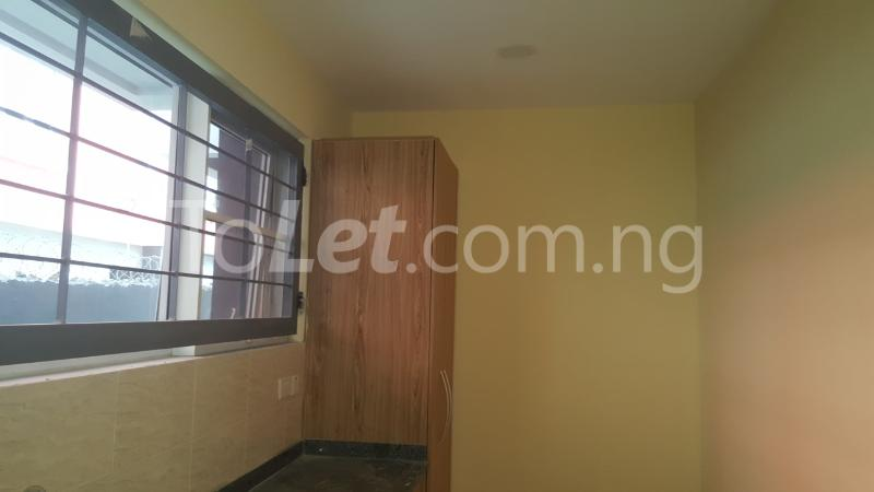 2 bedroom House for rent Jenesis Colony Ajah Lagos - 19