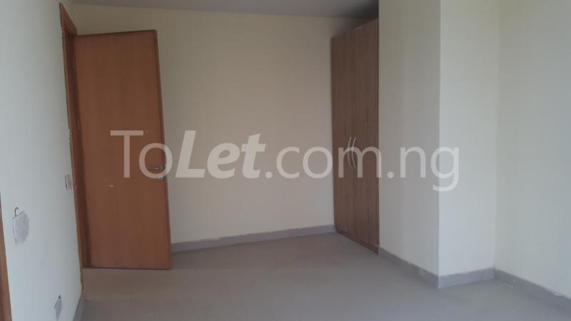 2 bedroom House for rent Jenesis Colony Ajah Lagos - 38