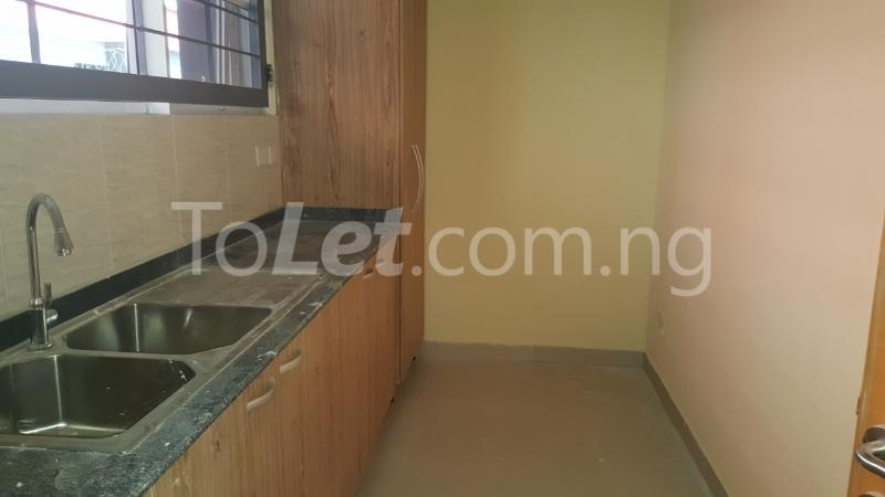 2 bedroom House for rent Jenesis Colony Ajah Lagos - 18