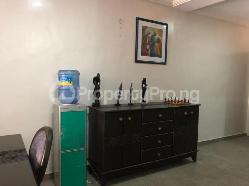 2 bedroom Flat / Apartment for shortlet Osborne ikoyi Osborne Foreshore Estate Ikoyi Lagos - 6
