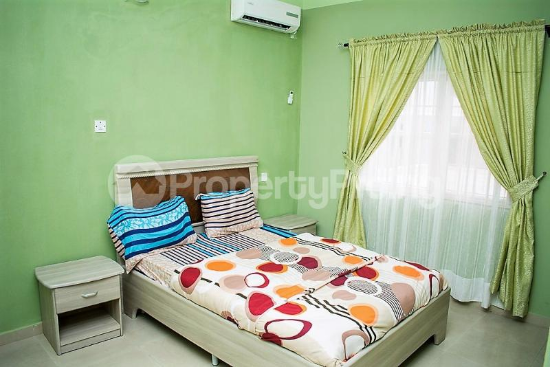 2 bedroom Flat / Apartment for shortlet off Kingsway ikoyi Mojisola Onikoyi Estate Ikoyi Lagos - 6