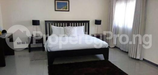 2 bedroom Flat / Apartment for shortlet off Kingsway ikoyi Mojisola Onikoyi Estate Ikoyi Lagos - 4