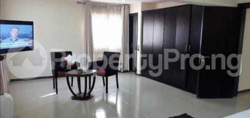 2 bedroom Flat / Apartment for shortlet off Kingsway ikoyi Mojisola Onikoyi Estate Ikoyi Lagos - 2