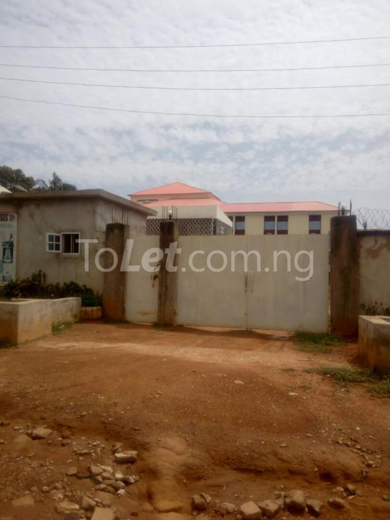 4 bedroom House for sale Gwari avenue,kaduna south Kaduna South Kaduna - 4