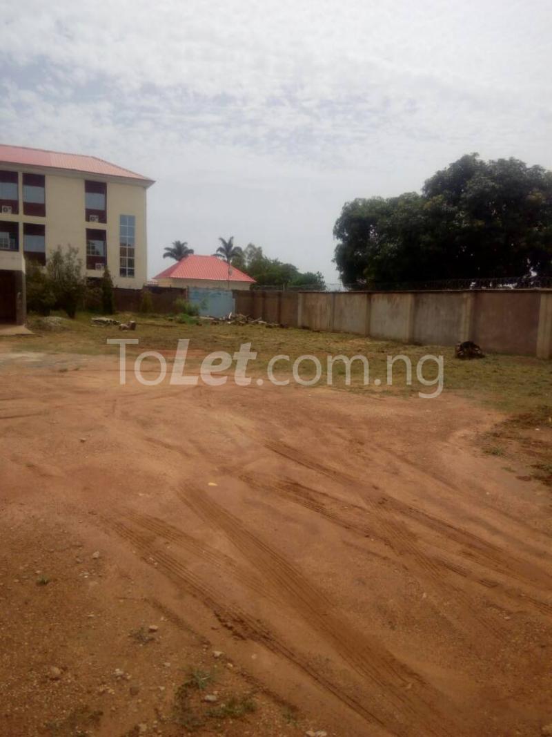4 bedroom House for sale Gwari avenue,kaduna south Kaduna South Kaduna - 3