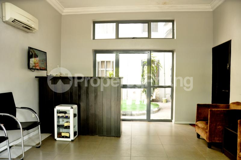 2 bedroom Flat / Apartment for shortlet 19 Ladipo Omotesho Cole Street Lekki Phase 1 Lekki Lagos - 9
