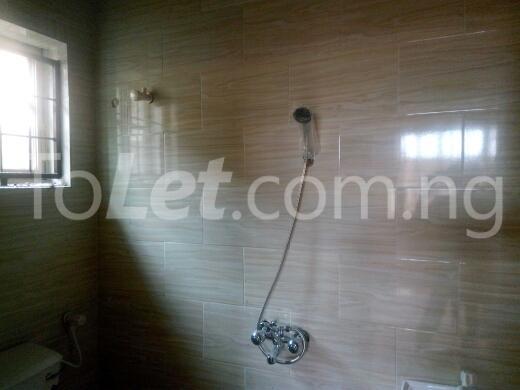 2 bedroom Flat / Apartment for rent by yakowa road Kaduna South Kaduna - 0