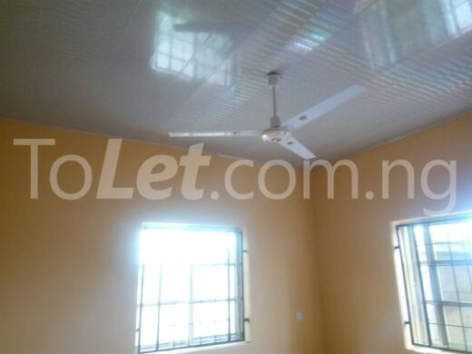 2 bedroom Flat / Apartment for rent by yakowa road Kaduna South Kaduna - 1