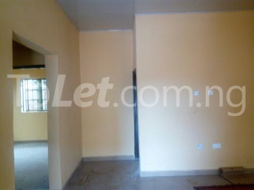 2 bedroom Flat / Apartment for rent by yakowa road Kaduna South Kaduna - 6
