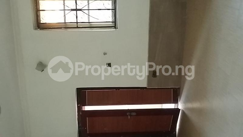 2 bedroom Flat / Apartment for rent Ikate elegushi Ikate Lekki Lagos - 3