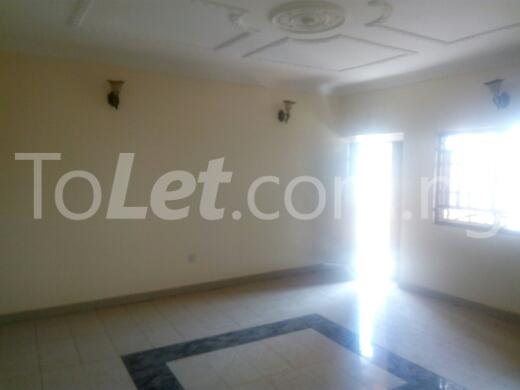 2 bedroom Flat / Apartment for rent angwan boro new extension Chikun Kaduna - 3