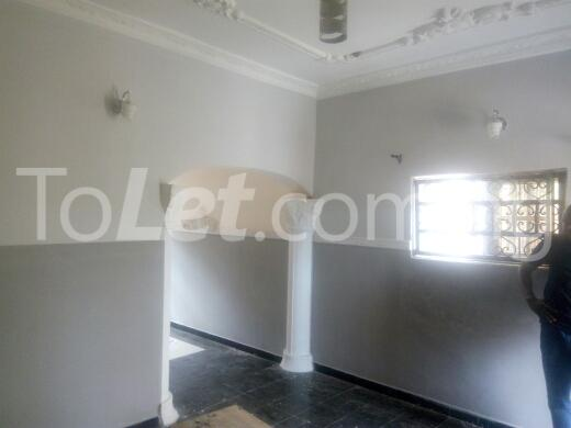 2 bedroom Flat / Apartment for rent opposite refinery quarters sabon tasha Chikun Kaduna - 4