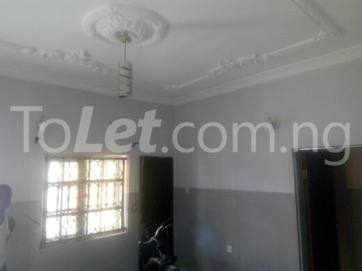 2 bedroom Flat / Apartment for rent opposite refinery quarters sabon tasha Chikun Kaduna - 5