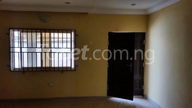 2 bedroom Flat / Apartment for rent Arapaja, Odo Ona Kekere Ibadan  Odo ona Ibadan Oyo - 2
