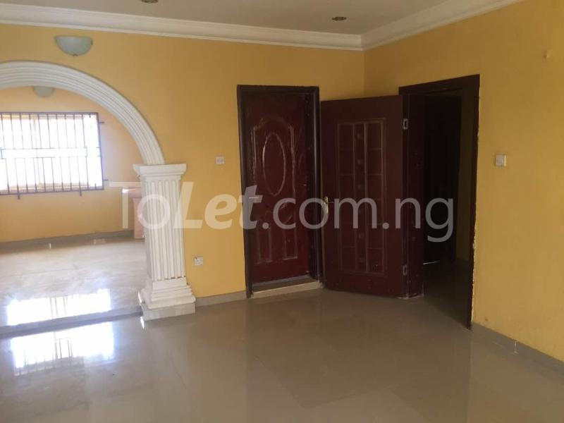 2 bedroom Flat / Apartment for rent Arapaja, Odo Ona Kekere Ibadan  Odo ona Ibadan Oyo - 3