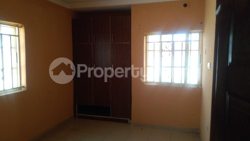 2 bedroom Flat / Apartment for rent Lugbe Abuja - 9