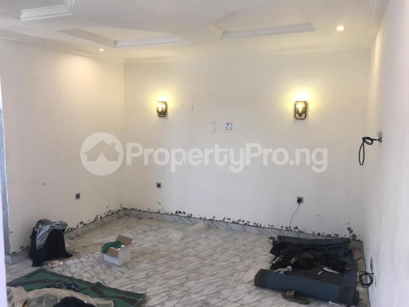 2 bedroom House for sale ketu Ketu Lagos - 2