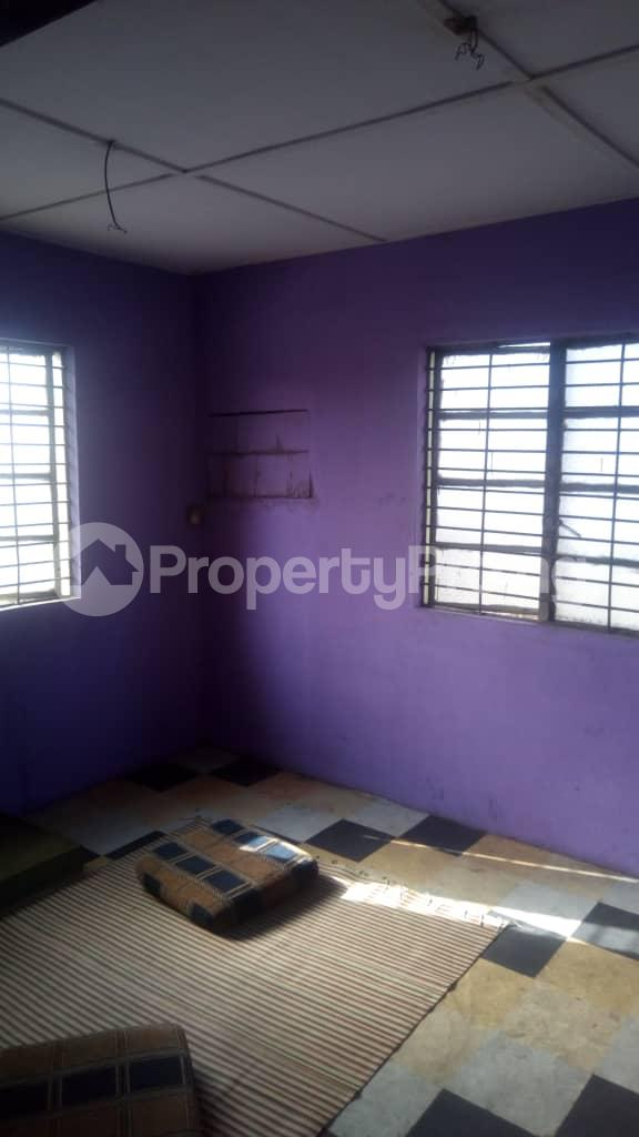 Office Space Commercial Property for rent ANTHONY Anthony Village Maryland Lagos - 1