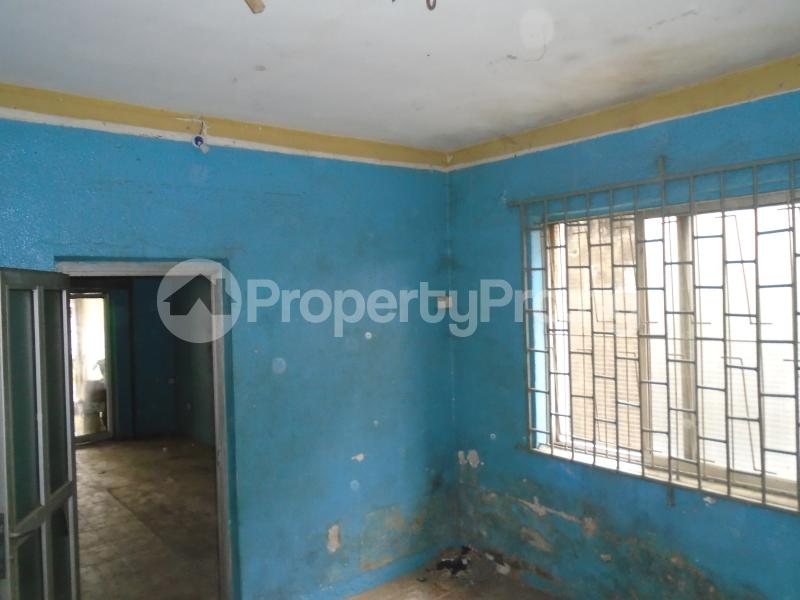 Office Space Commercial Property for rent obafemi awolowo way,ikeja Obafemi Awolowo Way Ikeja Lagos - 3