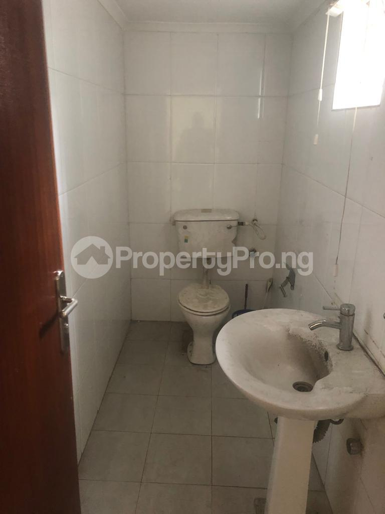 3 bedroom Detached Duplex House for rent S.W. Ikoyi Off Awolowo Road Ikoyi Lagos - 20