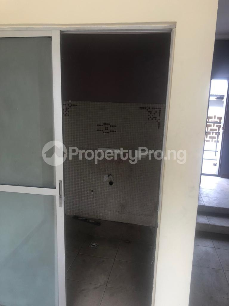 3 bedroom Detached Duplex House for rent S.W. Ikoyi Off Awolowo Road Ikoyi Lagos - 12