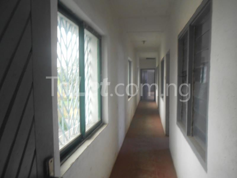 Commercial Property for rent UYO Uyo Akwa Ibom - 2