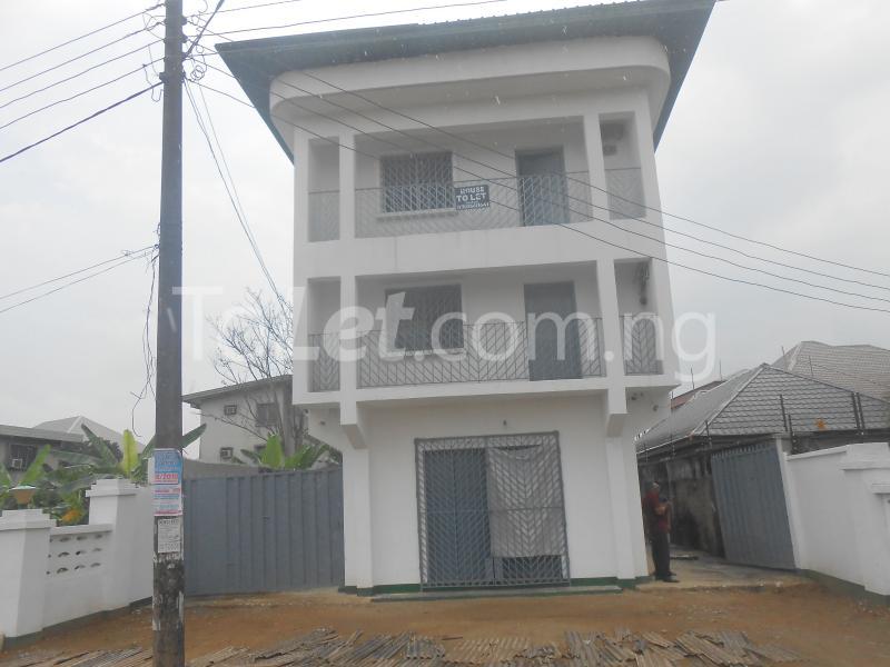 Commercial Property for rent UYO Uyo Akwa Ibom - 0