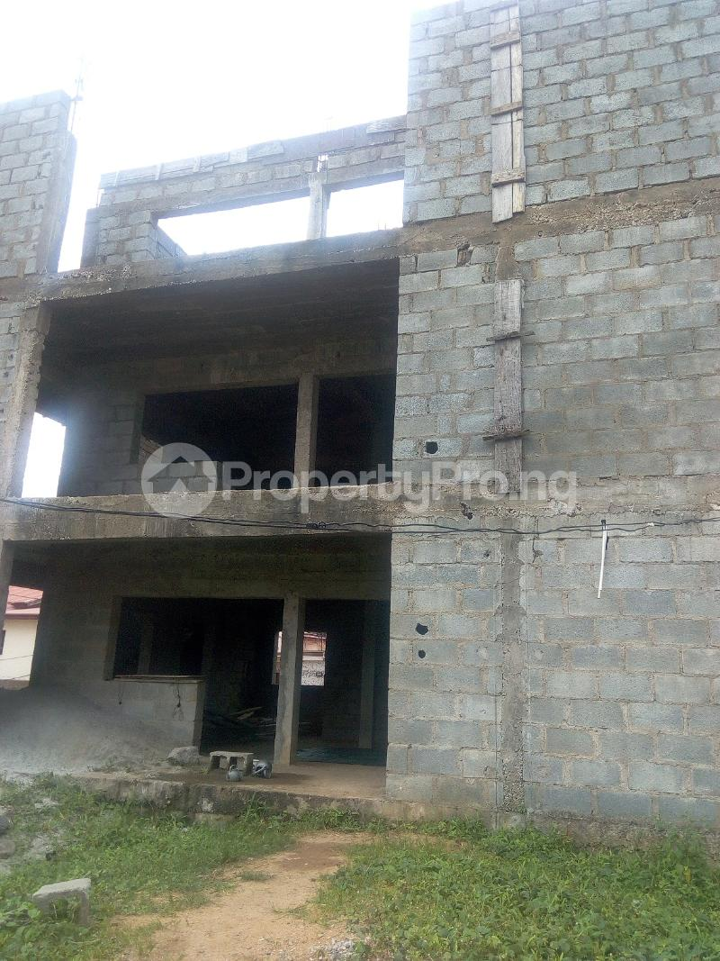 Commercial Property for sale UTAKO Utako Abuja - 3