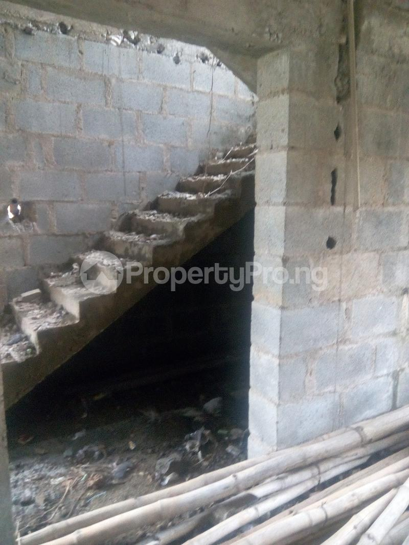 Commercial Property for sale UTAKO Utako Abuja - 8